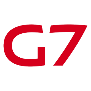 G7 ambassadors noted high compliance among Ukrainian officials with the e-declaration