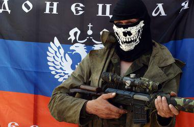 Donbas militants use inmates from local jails as cannon fodder - media