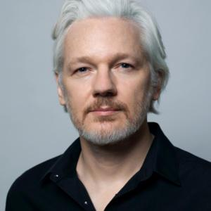 WikiLeaks Responds to Rumors on Julian Assange's Death
