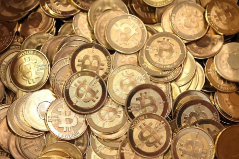 Ukrainian politicians mentioned Bitcoin in e-declaration