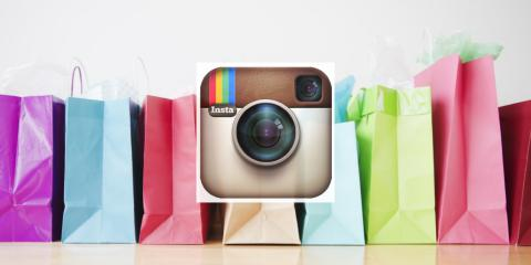 Instagram's new shoppable photos are a glimpse at its e-commerce future