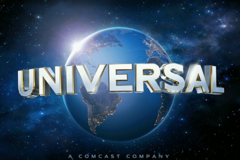 Ukrainian caused damage of UAH 1 mln to Universal Studios