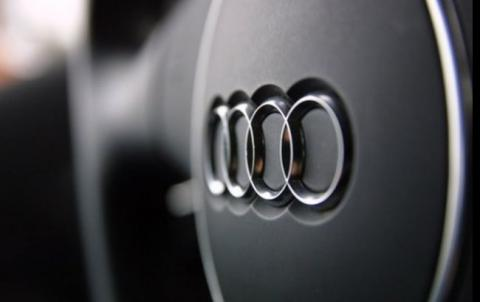 Some of Audi's gasoline-powered cars may have cheated emissions, too