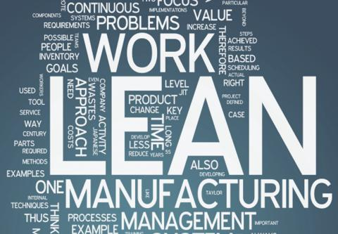 Too small to be lean? Implementing lean philosophy in SMEs