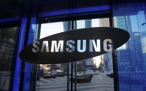 Samsung to acquire car tech firm Harman