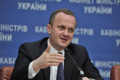 80% Ukrainian recycling companies  don't meet state standards - Ecology minister