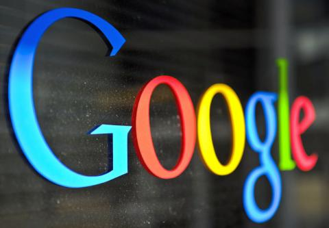 Google will soon ban fake news sites from using its ad network