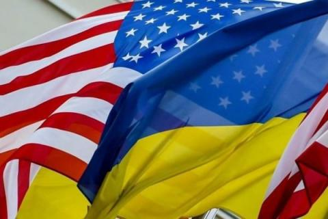 Poroshenko, Biden discuss Ukraine-USA cooperation issues