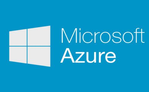Microsoft launches Azure Bot Service to bring more bots and AI into the cloud