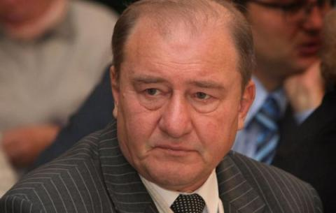 'Spy-hunt' goes on: Crimea's Pro-Russian authorities detained 2 Crimean Tatars – Umerov