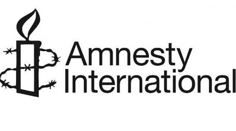 Amnesty International Moscow office resumes its work