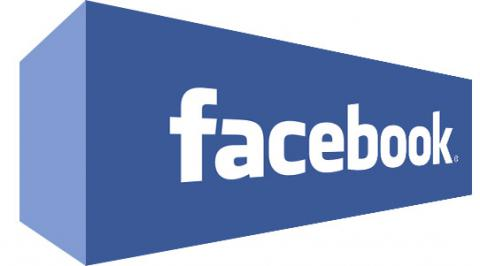 Facebook to repurchase up to $6 billion of its stock