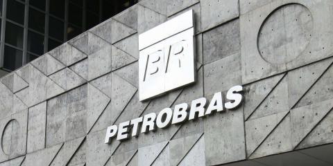 Key suspect in Brazil corruption scandal arrested in Spain