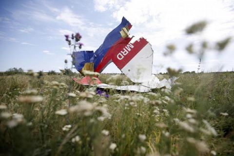 MH17 investigators ask ICC to review case as result of Russian agression