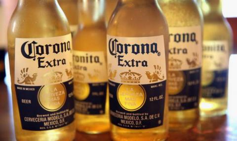 Corona founder leaves over $3 million to every resident in Spanish village of his birth