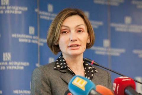 Top 20 Ukraine's banks recapitalised - NBU
