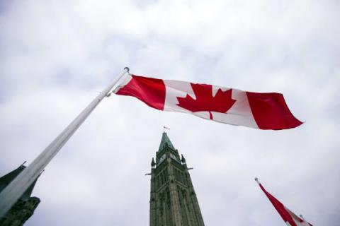 Canada slaps sanctions on 15 Russian citizens