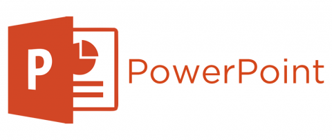 PowerPoint for Windows now supports collaborative editing
