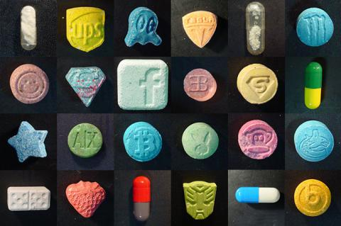FDA approves large-scale trials of ecstasy to treat PTSD
