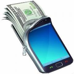 Mobile money lifts Kenyan households out of poverty