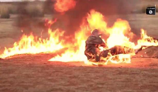 http://en.vnews.agency/uploads/posts/2016-12/1482481803_04.jpg Being Burned Alive