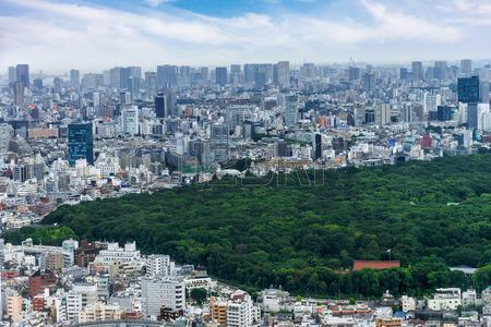 Strong earthquake hits Japan, no tsunami warning