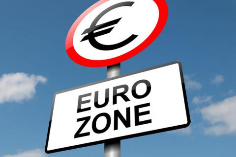 Euro zone finmins reject 2017 fiscal stimulus target