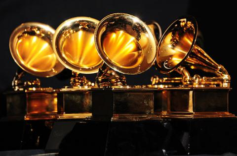 Grammy announced nominees for its 2017 award ceremony