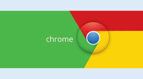 Chrome for Android now lets you download web pages and read them offline