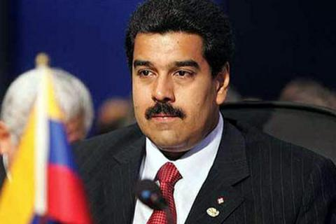 Venezuela freed four oppositionists