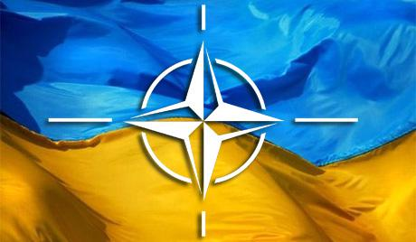 NATO will not change its attitude towards Ukraine under Trump