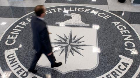 U.S. intelligence to release report on Russian hacking Monday