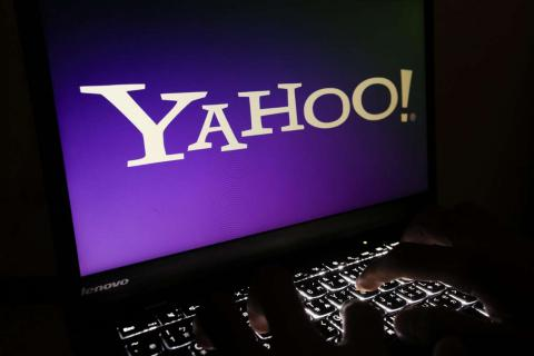 Verizon doubted Yahoo acquirement