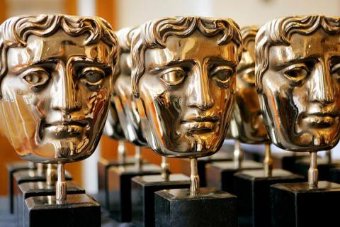 BAFTA film awards announced nominations