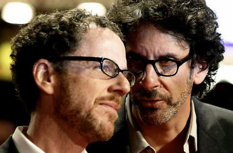 Coen Brothers to direct their first-ever TV series