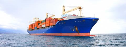 EU, U.S. on deal to boost transatlantic insurance market