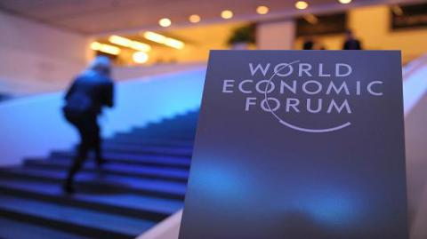 47th World Economic Forum to kick off in Davos