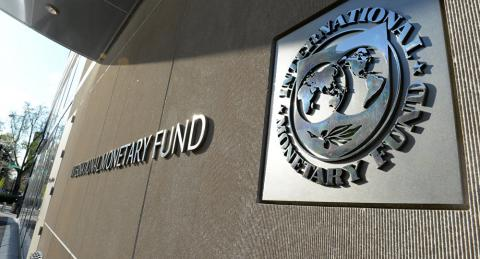 Poroshenko expects to receive fourth IMF tranche over next weeks