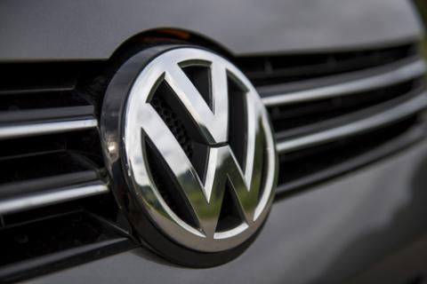 Polish consumer regulator starts proceedings against VW