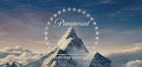 China to invest $1 billion in  Paramount