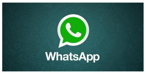 Whatsapp to soon come with new live sharing feature, low battery notification and status sharing