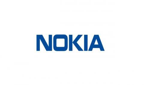 Nokia, Orange partner to develop 5G networks