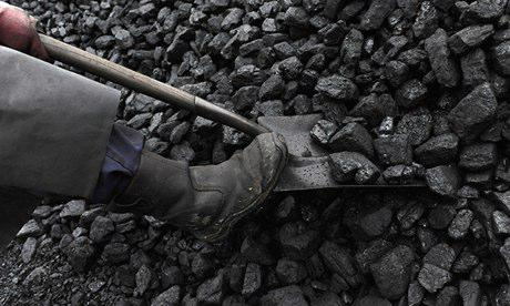 Coal and oil demand to peak by 2020, according to new report