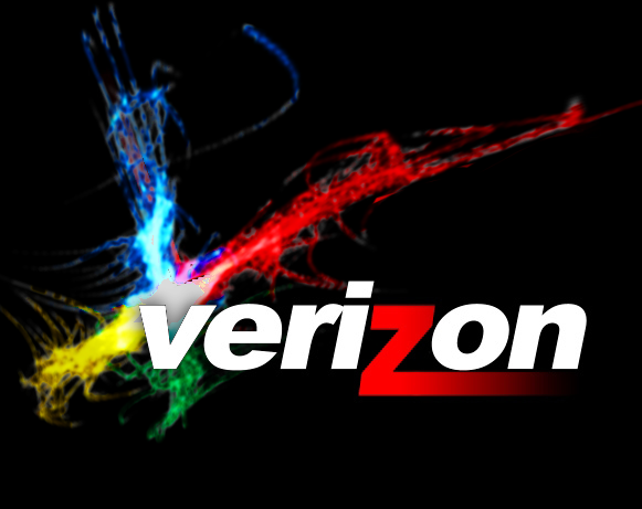 verizon yahoo deal