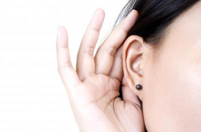 Drug treatment could combat hearing loss