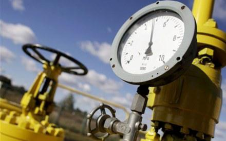 Russia reduces gas pressure on entering Ukraine's gas transportation system to its record minimum - Naftogaz Ukraine