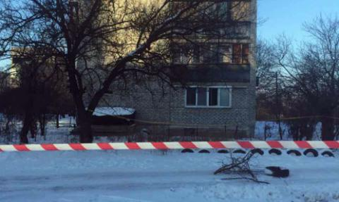 Ukrainian military clearing up mines, dud munitions in Avdiivka's uptown - Defense Ministry