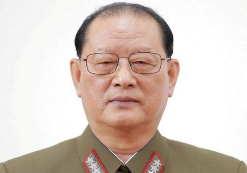 North Korean state security minister fired over corruption, cruelty
