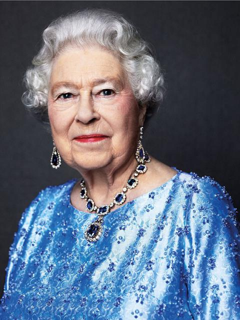 Queen Elizabeth II: 65 years of reigning