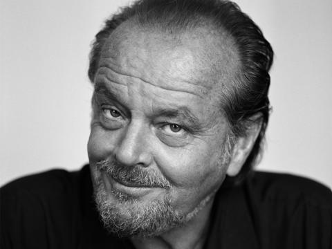 "Jack Nicholson is returning with Hollywood remake of ""Toni Erdmann"""